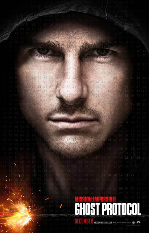 Mission: Impossible - Ghost Protocol Photo 25 - Large