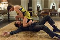 Mission: Impossible - Rogue Nation Photo 15