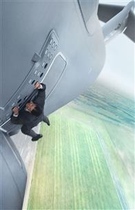 Mission: Impossible - Rogue Nation Photo 21