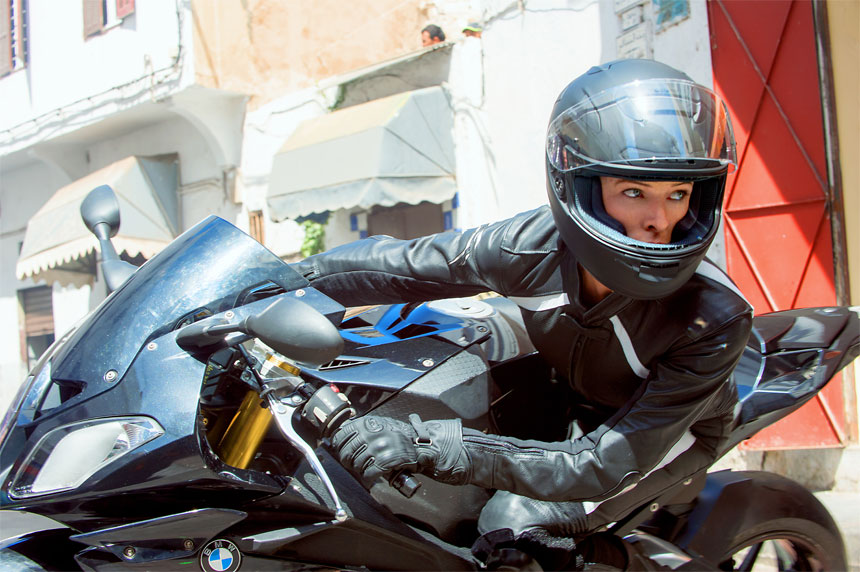 Mission: Impossible - Rogue Nation Photo 7 - Large