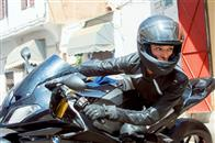 Mission: Impossible - Rogue Nation Photo 7