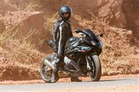 Mission: Impossible - Rogue Nation Photo 9