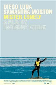 Mister Lonely Photo 6