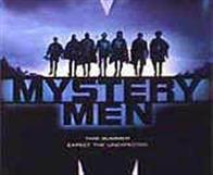 Mystery Men Photo 14