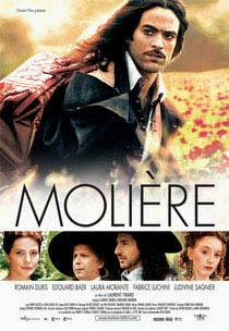 Molière Photo 1 - Large