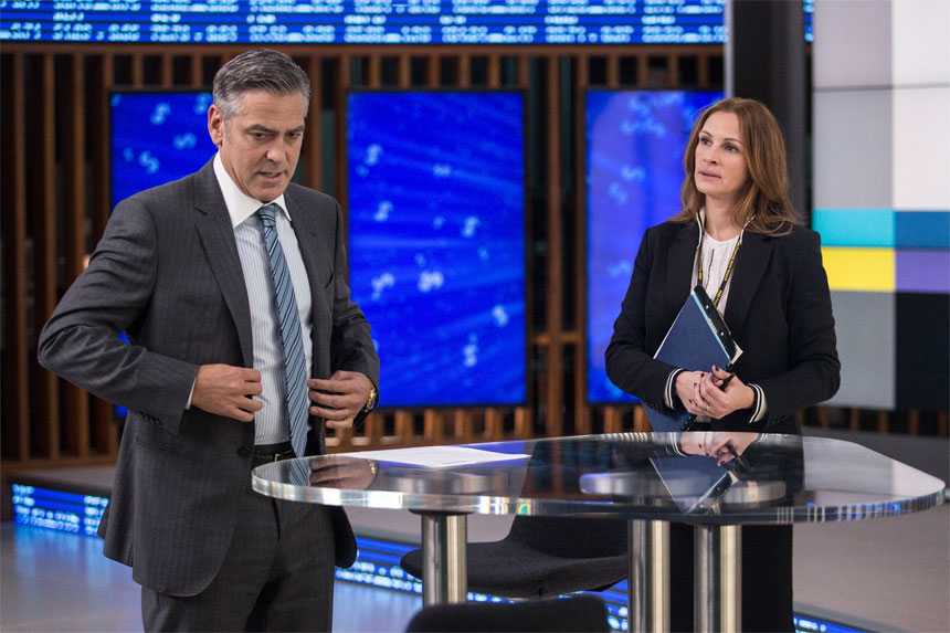 Money Monster Photo 9 - Large