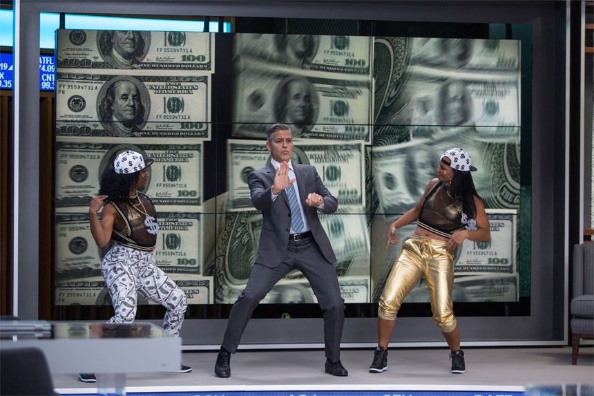 Money Monster Photo 10 - Large