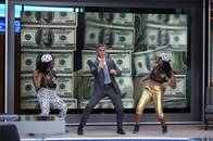 Money Monster Photo 10