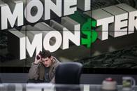 Money Monster Photo 12