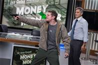 Money Monster Photo 14