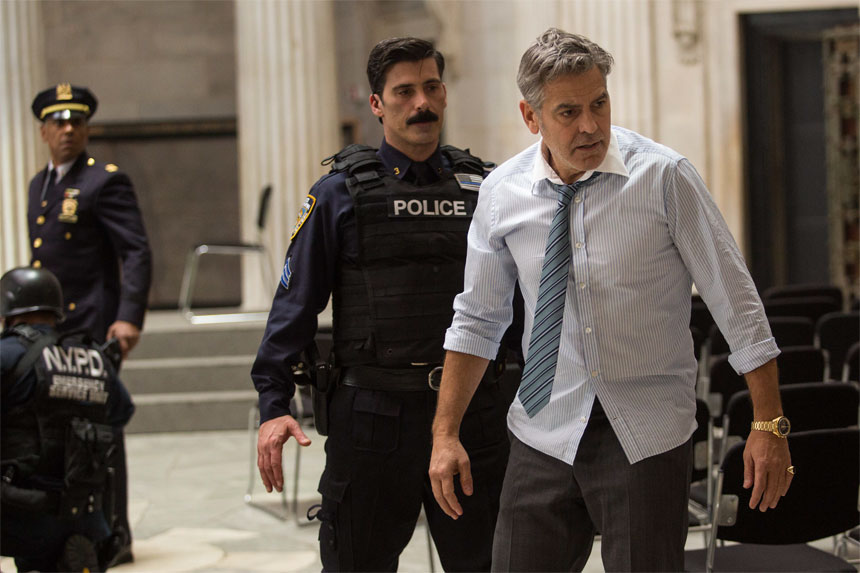 Money Monster Photo 18 - Large