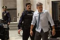 Money Monster Photo 18