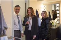 Money Monster Photo 19