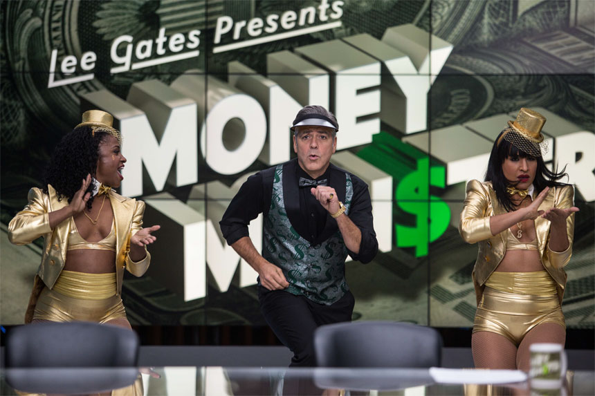 Money Monster Photo 7 - Large