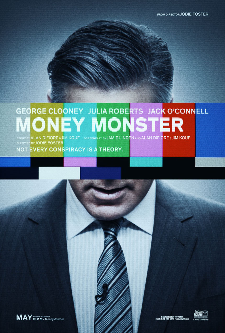 Money Monster Photo 21 - Large