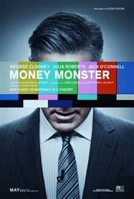 Money Monster Photo 21