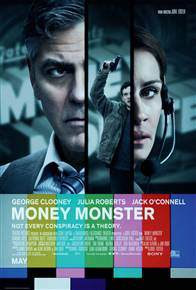 Money Monster Photo 22