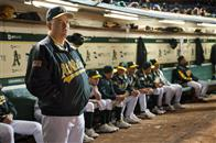 Moneyball Photo 3