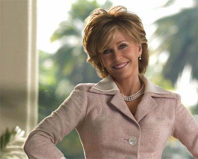 Monster-in-law photo gallery