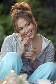 Monster-in-Law Photo 11