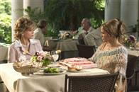 Monster-in-Law Photo 2