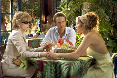 Monster-in-Law Photo 5 - Large