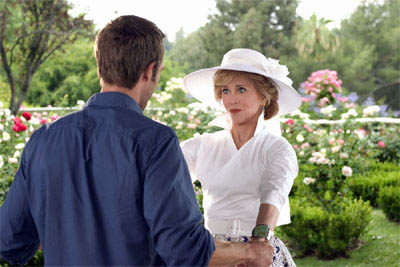 Monster-in-Law Photo 7 - Large
