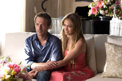 Monster-in-Law Photo 1 - Large