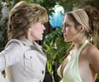 Monster-in-Law Photo 12