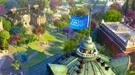 Monsters University  Photo 5