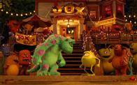 Monsters University  Photo 27