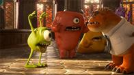 Monsters University  Photo 19