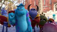 Monsters University  Photo 20
