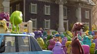 Monsters University  Photo 21