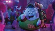 Monsters University  Photo 12