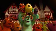 Monsters University  Photo 10