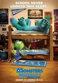 Monsters University  Photo 38