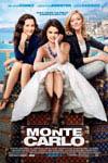 Monte Carlo (2011) <Status>
