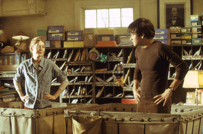 Moonlight Mile Photo 5 - Large
