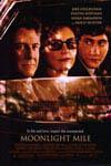 Moonlight Mile Movie Poster