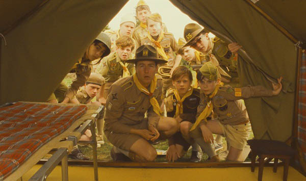 Moonrise Kingdom Photo 5 - Large