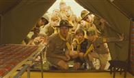 Moonrise Kingdom Photo 5