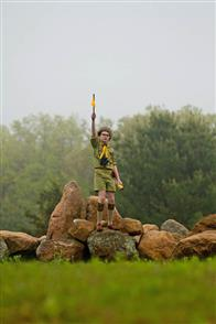 Moonrise Kingdom Photo 14
