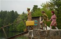 Moonrise Kingdom Photo 9