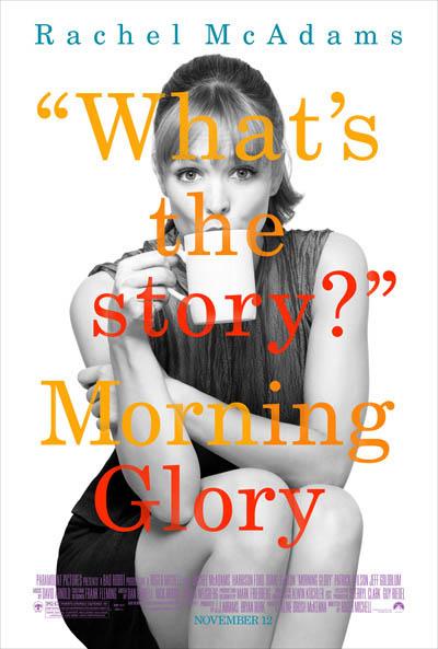 Morning Glory Photo 27 - Large