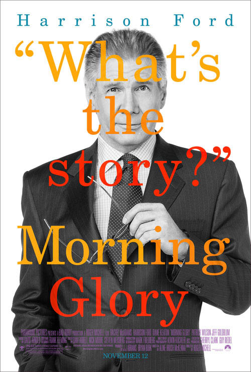 Morning Glory Photo 29 - Large