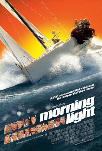 Morning Light Photo 13 - Large