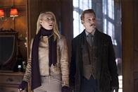 Mortdecai Photo 2