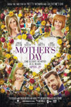 Mother's Day trailer
