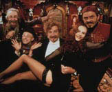 Moulin Rouge Photo 10 - Large